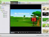 Wondershare Dvd Templates 36 top Wondershare Dvd Templates Concept Resume Templates