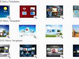 Wondershare Dvd Templates Create Dvds In Mac with Wondershare Dvd Creator