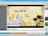 Wondershare Dvd Templates Get Wondershare Dvd Creator Windows for Free