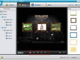 Wondershare Dvd Templates Wondershare Dvd Creator User Guide