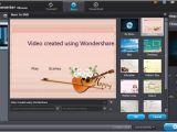 Wondershare Dvd Templates Wondershare Video Converter Ultimate Review Momscribe