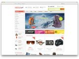 Woo Commerce Template 38 Best Woocommerce WordPress themes to Build Awesome