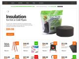 Woo Commerce Template Maintenance Services Woocommerce Templates themes Free