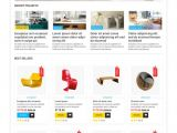 Woocomerce Template Furniture Woocommerce Website Templates themes Free