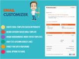 Woocommerce Email Templates Free Grab More Customers and Retain Existing Customers with