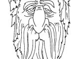 Wood Cutting Templates Free Wood Carving Patterns Woodworking Projects Plans
