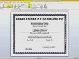 Word 2003 Business Card Template Business Card Template Microsoft Word 2003 Planmade