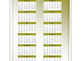 Word 2003 Calendar Template Microsoft Word 2003 Blank Calendar Template