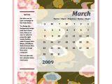 Word 2003 Calendar Template Word 2003 Calendar Template Invitation Template