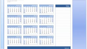 Word 2003 Calendar Template Word 2003 Calendar Template Invitation Template