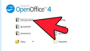 Word Cannot Open This Document Template 5 Word Cannot Open This Document Template Bpvty