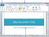 Word Cannot Open This Document Template Blog Archives Rexterror