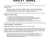 Word Document Resume Template Free Resume Templates Word Doc All About Letter Examples