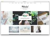 Word Press Blog Templates 30 Best Blog WordPress themes for Corporate Personal