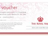 Wording for Gift Certificate Template Perfect format Samples Of Gift Voucher and Certificate