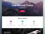 Wordpess Templates 30 Best Free WordPress themes 2018 Download themeisle