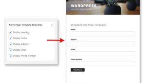 WordPress attachment Page Template WordPress attachment Page Template Book Your Travel Line