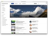 WordPress Blog Template PHP Best Blog WordPress themes for Personal and Business Blogs