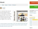 WordPress Create Post Template WordPress Post Templates Best Premium WordPress Post