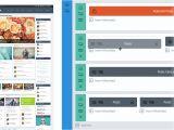 WordPress Custom Category Template WordPress Custom Category Template Extra Drag Drop