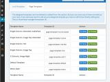 WordPress Email Template Manager WordPress Download Manager Pro V4 0 5 Has Been Released