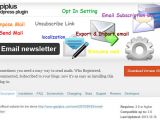 WordPress Email Template Plugin 35 top WordPress Newsletter Plugins Wp Template