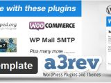 WordPress Email Template Plugin 5 Best WordPress Email Plugins