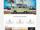 WordPress Templating Best Free WordPress themes Wpexplorer