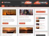 WordPress Templating theme Directory Free WordPress themes