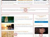 WordPress theme Documentation Template Financial Advisors WordPress theme Documentation Premium