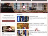 WordPress theme Documentation Template Library WordPress theme Documentation Premium WordPress