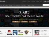 WordPress theme Template is Missing theme Template is Missing 28 Images Sle