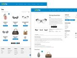 WordPress theme with Multiple Page Templates theme Directory Free WordPress themes Autos Post