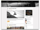 WordPress Video Blog Template Understanding the Way Blogger Templates Work Try Updates