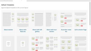 WordPress Visual Composer Templates Visual Composer Review Page Builder WordPress Plugin
