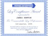 Work Anniversary Certificate Templates Template Work Anniversary Template Word Certificate
