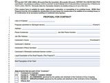Work From Home Contract Template 9 Home Remodeling Contract Templates Word Pages Docs