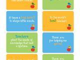 World Teachers Day Card Printable Free Seasonal Printables Sayplease Com