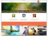 Worpress Template 25 Free Responsive Ecommerce WordPress themes 2018 Colorlib