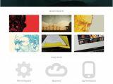 Worpress Template 50 Best Responsive WordPress themes