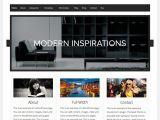 Worpress Template Seed theme WordPress themes by organic themes WordPress
