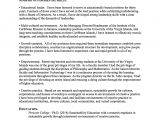 Worship Leader Cover Letter Worship Leader Resumes Awesome Cover Letter for
