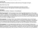 Worship Leader Cover Letter Worship Pastor Resume Best Resume Gallery