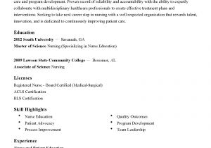 Wound Care Nurse Resume Sample Essay for English the World Outside Your Window Wound