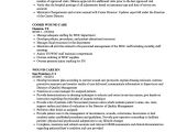 Wound Care Nurse Resume Sample Wound Care Resume Samples Velvet Jobs