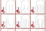 Woven Heart Basket Template Diy Woven Heart Printables Chatbreak Diy Crafts