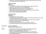 Wpf Developer Resume Sample Wpf Developer Resume Samples Velvet Jobs