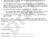Write My Own Will Template Will Template Free Last Will Testament form Online
