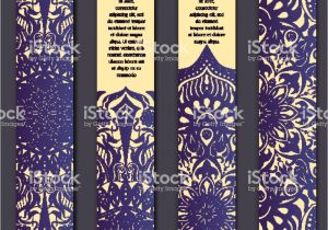 Write Name On Eid Card Kartenset Mit Floraler Spitze Dekorative Mandala Elemente