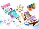 Write Name On Eid Card Princess Series Eid Fun Good Pack Set 1 Four Titles Based